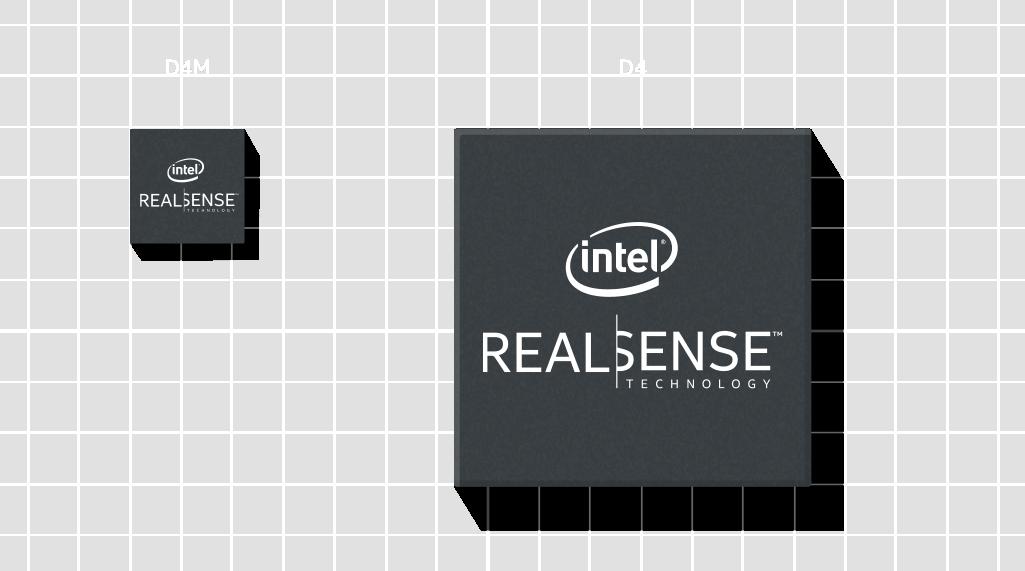 Depth processors