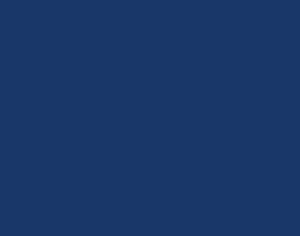 Intel RealSense at CVPR 2019