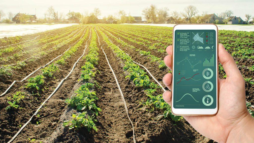 autonomous_farming_1920x1080