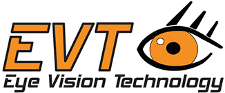 Eye Vision Technology