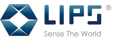LIPS is a provider of AI-enabled 3D Sensing solutions