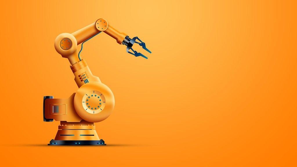 robot_grasping_hero_1920px