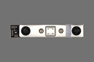 Intel RealSense Tracking Module T261