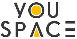 YouSpace