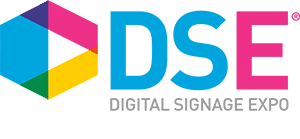 DSE 2020