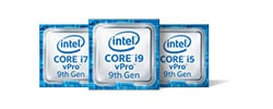 Learn more about Intel vPro Processors
