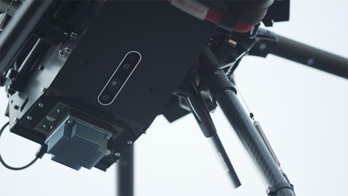 everdrone-with-depth-camera-d435.jpg
