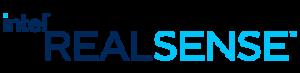 intel-realsense-logo-mobile-360px