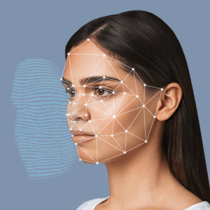 Facial Authentication