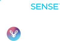 LUMOplay and Intel RealSense