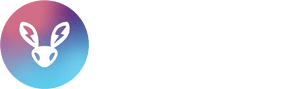 LUMOPlay