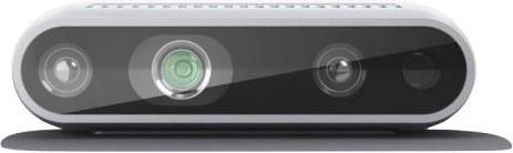 Whitepaper - Best Known Methods for Optimal Camera Performance over Lifetime image 010