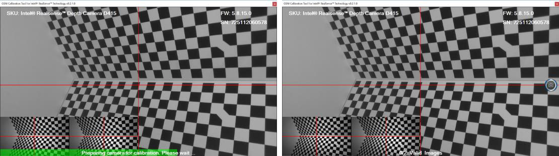 Whitepaper - Best Known Methods for Optimal Camera Performance over Lifetime - Figure 3-10