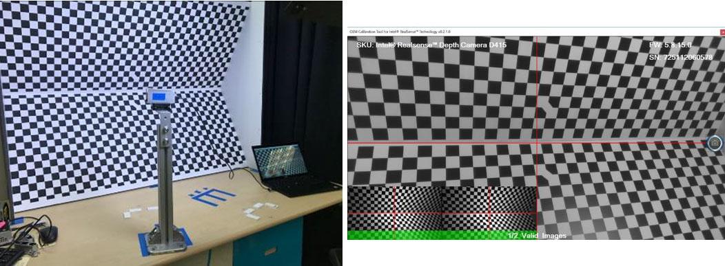 Whitepaper - Best Known Methods for Optimal Camera Performance over Lifetime - Figure 3-13