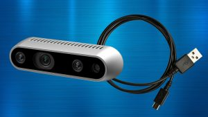Whitepaper - USB Interoperability Testing for Intel RealSense Cameras hero