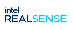 Intel RealSense Logo