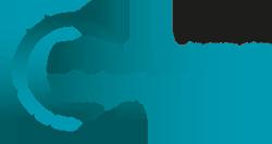 Framos Summit Logo