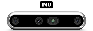 depth-camera-d455-with-imu_300x100