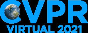 Computer vision at CVPR Virtual 2021