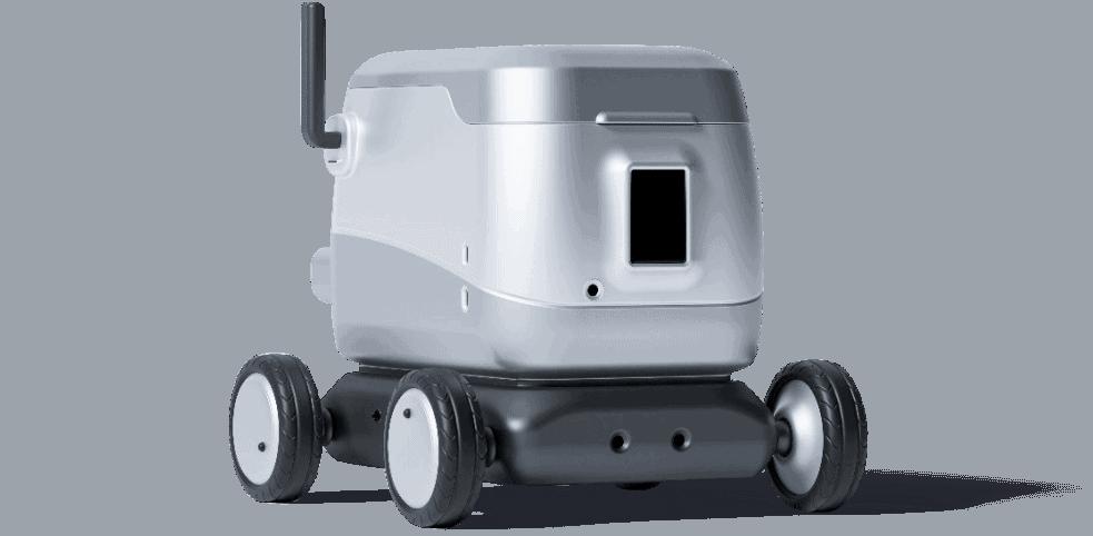 Stereo depth cameras for Robotics and more